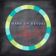 Avatar Mama Op Gevoel
