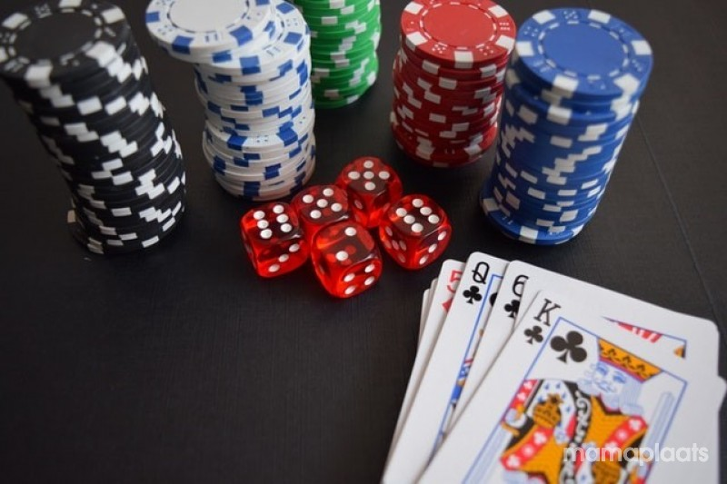 Online poker that accepts paypal