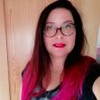 Avatar Linda van Doorn/Kindercoach Het Keerpunt
