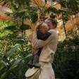 Avatar Gedichtjes over liefde en leven