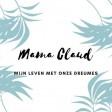 Avatar Mama Claud