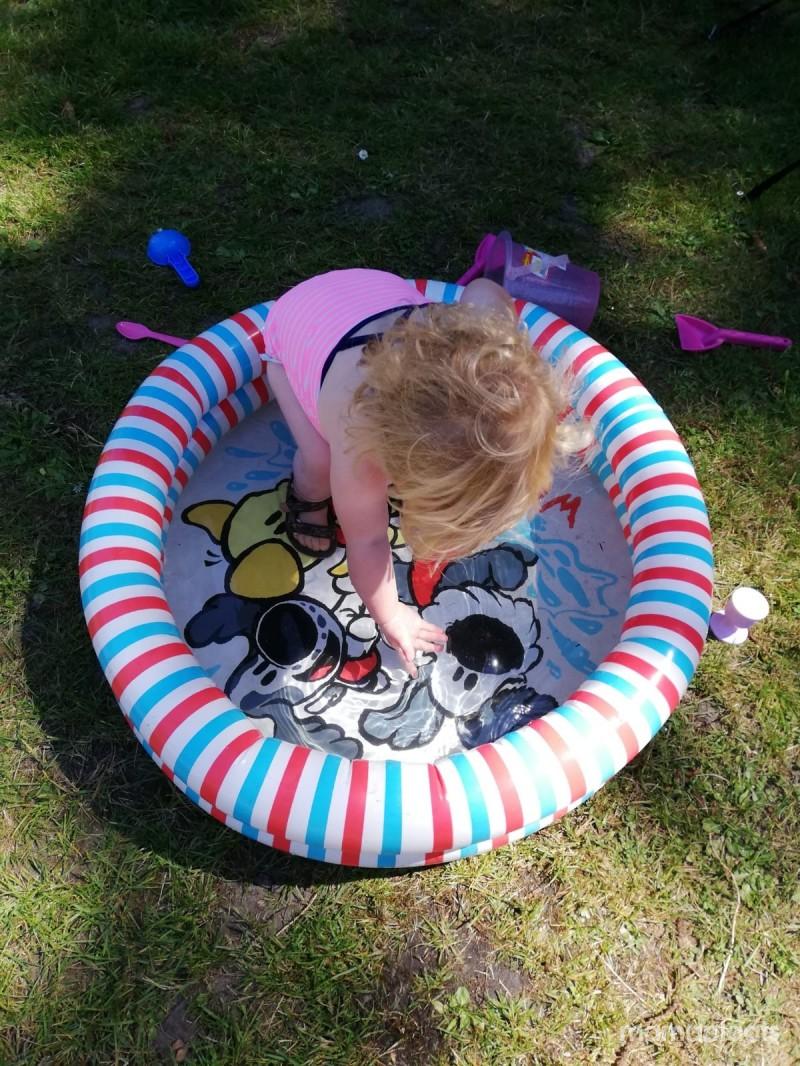 Afbeelding blog '5 tips om lachend te kamperen met kinderen '