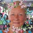 Avatar mama246145