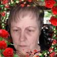 Avatar mama249683