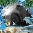 Avatar mama249755