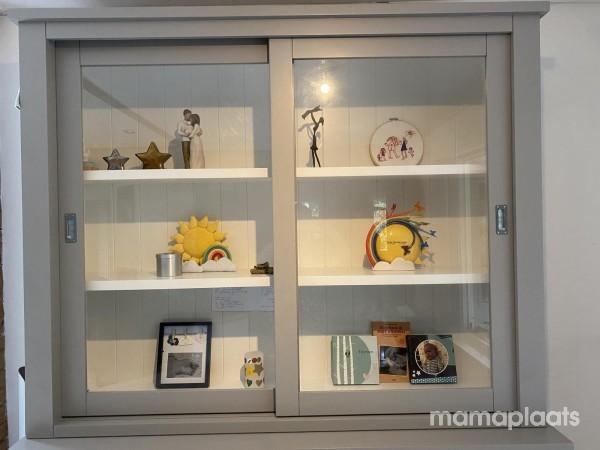Afbeelding blog 'Het nieuwe huisje van mijn kindje '