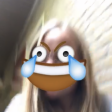 Avatar Emily567