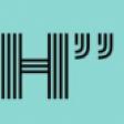 Avatar Fhbguu