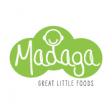 Avatar Madaga