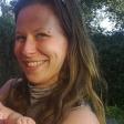 Avatar Amanda Hoek