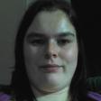 Avatar Karin Smit