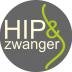 Avatar HipenZwanger
