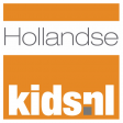 Avatar HollandseKids