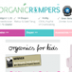 Avatar organicrompers