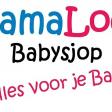 Avatar mamaloesbabysjop.nl