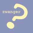 Avatar zwangerwatnu