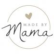 Avatar Mamataboeblog
