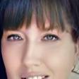 Avatar Agnes Bijlsma