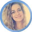 Avatar Voedingcoach Lisa | MPexpert