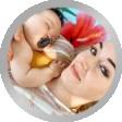 Avatar Babymiyalynn