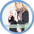 Avatar zwangercoach Sabine | MPexpert