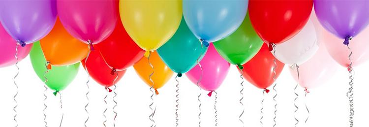 balonenen