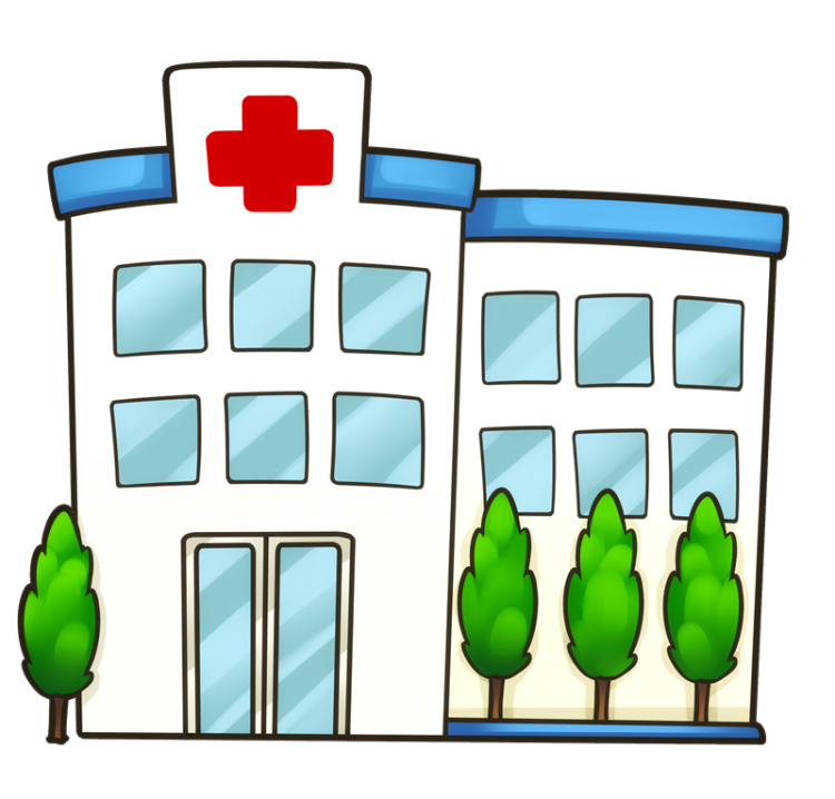 hospital11_1451232223.png