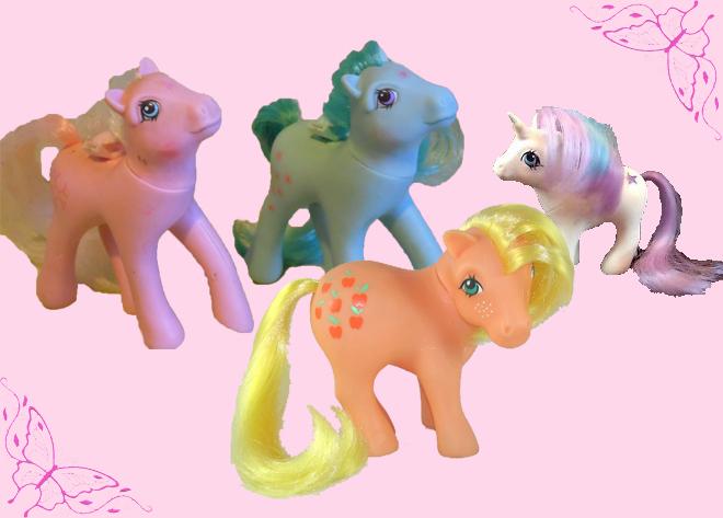 pony_1453541357.jpg