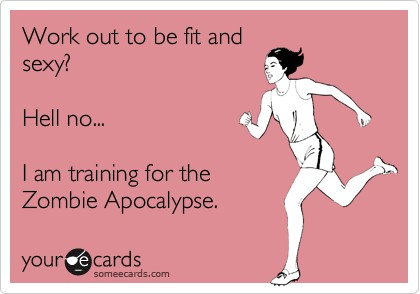 fitness-someecard_1454257664.jpg