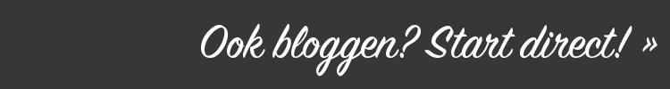 ookbloggenbanner-01