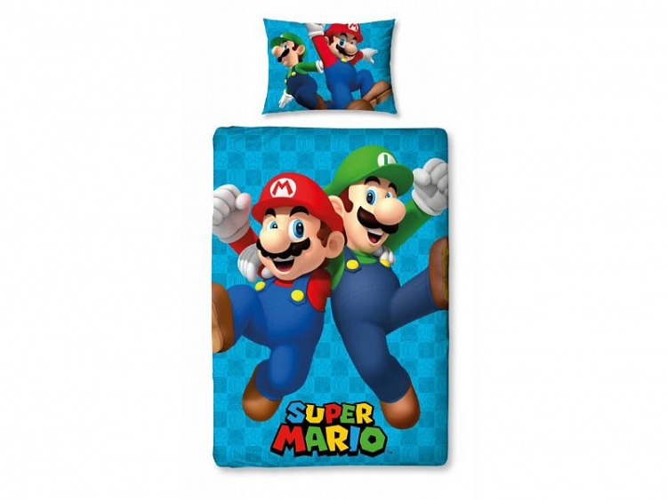 super-mario-mario-games-dekbedovertrek-e