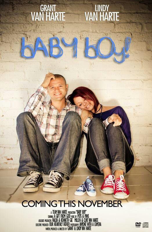 zwangerschapsaankondiging-5