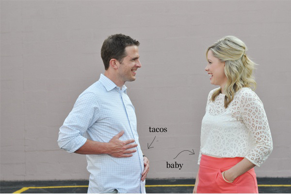 zwangerschapsaankondiging-8