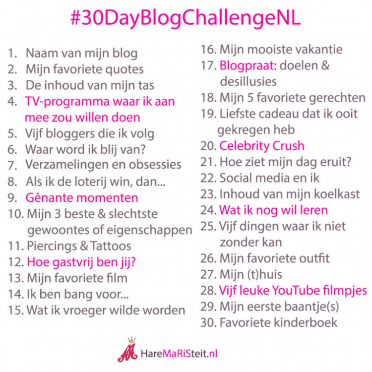30-Day-Blog-Challenge-NL-1-768x768_14704