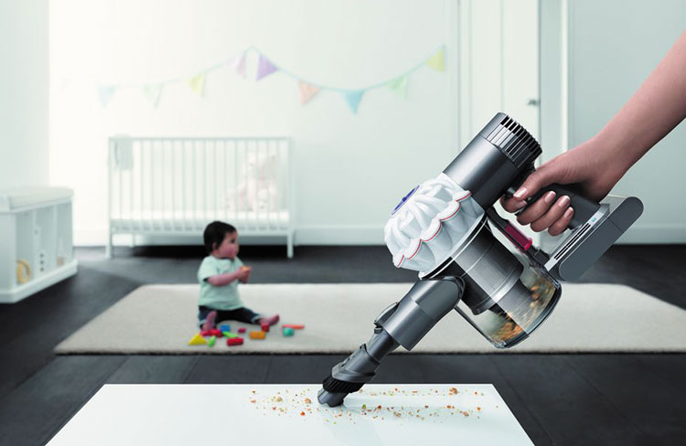 dyson-baby
